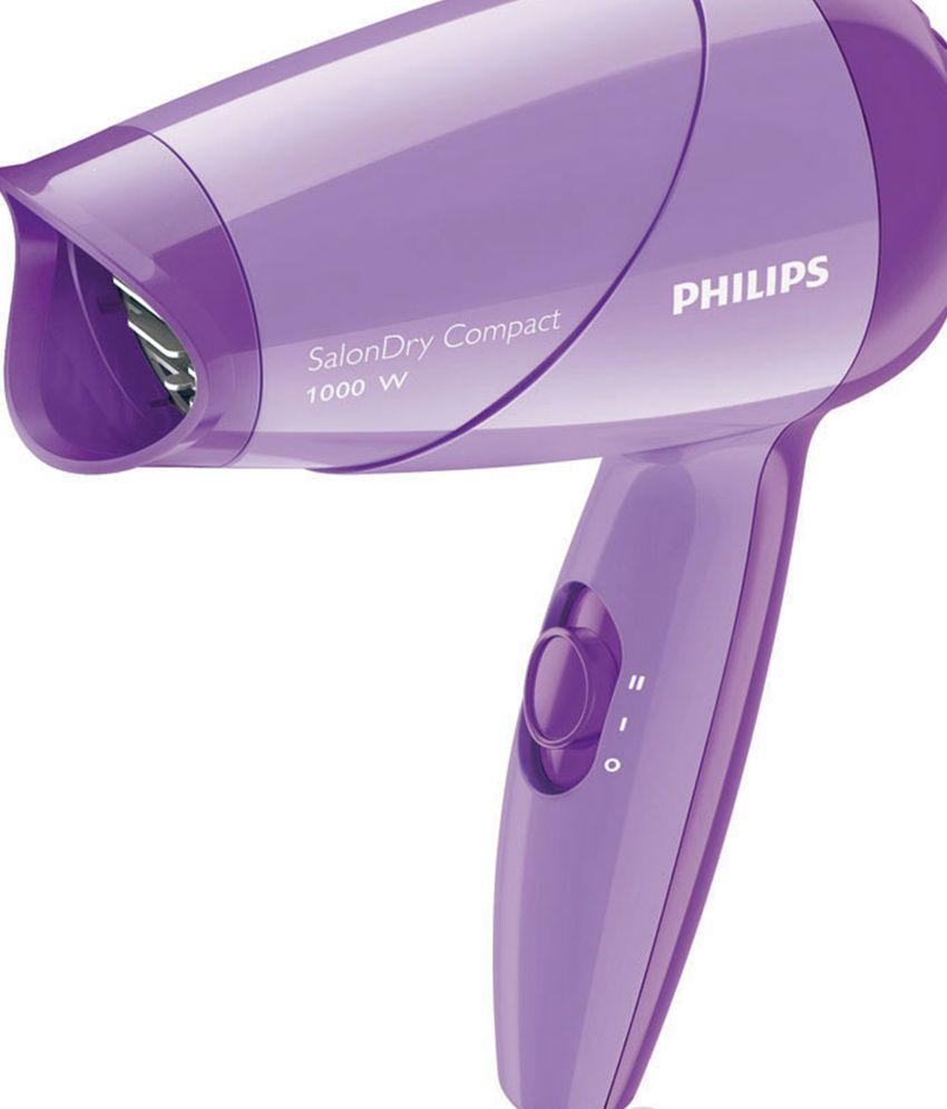 philips hair dryer cost in india