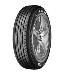 JK Tyres: Buy JK Tyres & Alloys Online at Best Prices in