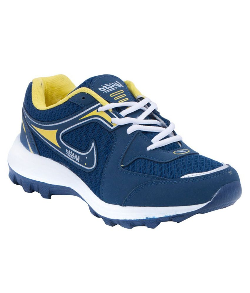 asian navy sports shoes buy asian navy sports shoes