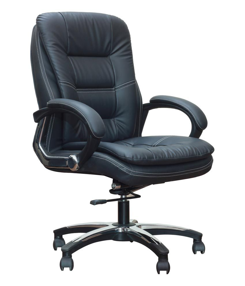 tiffany high back office chair buy tiffany high back office chair rh snapdeal com