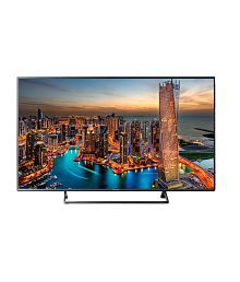 Panasonic TH-60CX700D 152 cm (60) 3D Smart Ultra HD (4K) LED Television