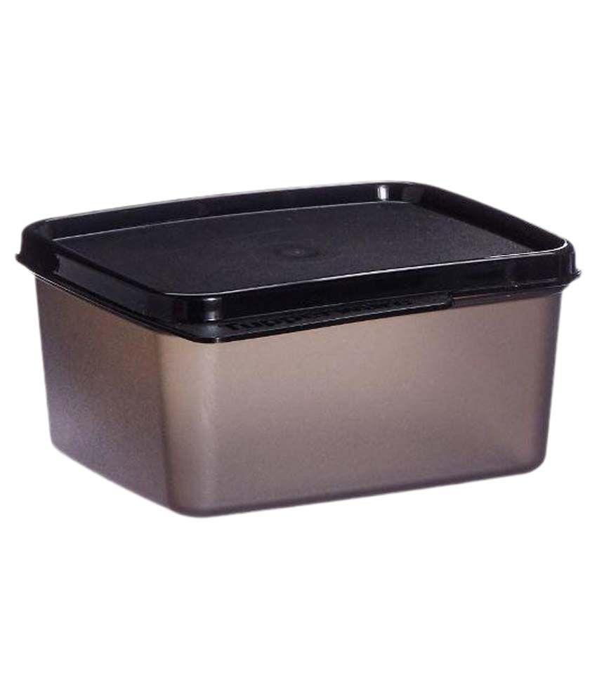 werbegeschenk tuppaware box