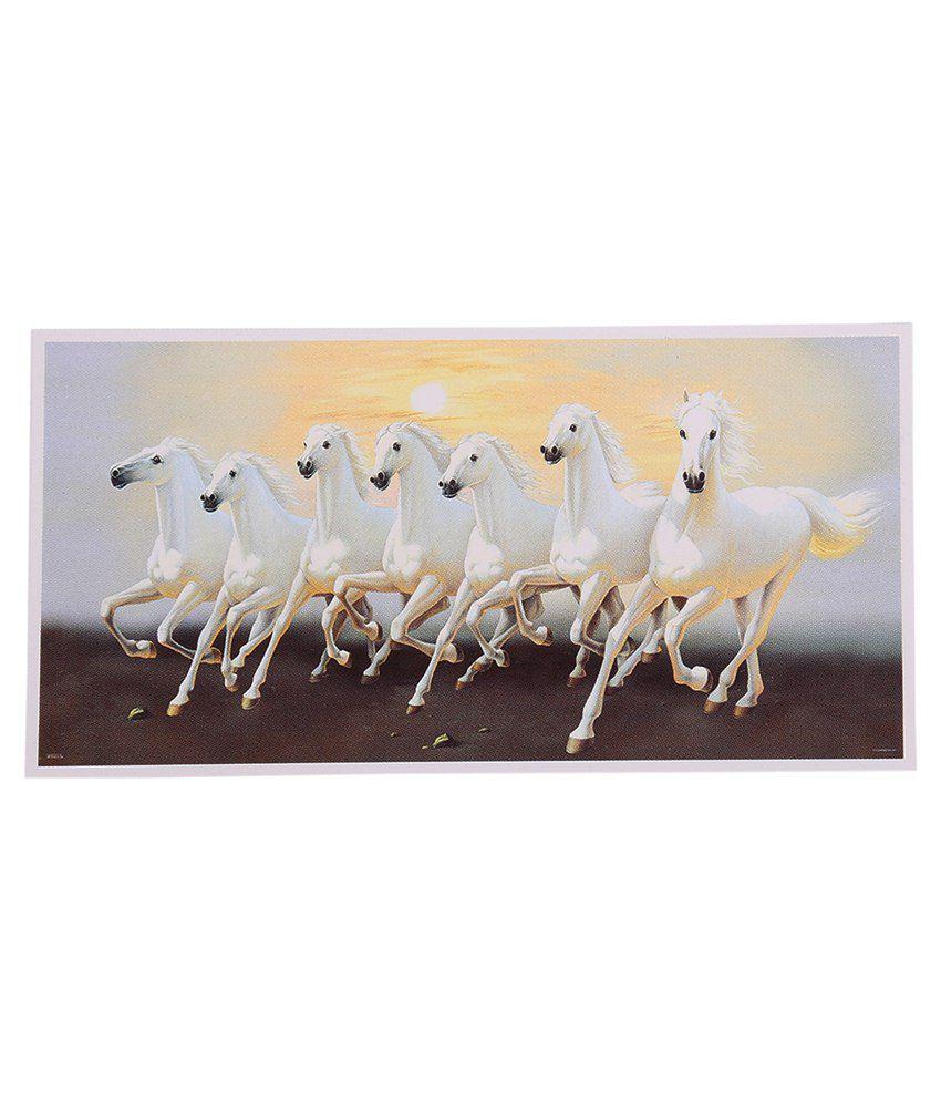 White Horses In Vastu Best Horse Image 2018