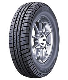 Apollo Tyres: Buy Apollo Tyres Online at Low Prices on Snapdeal