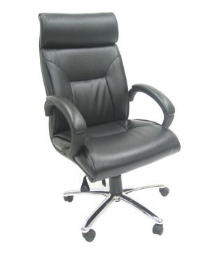 home matrix high back office chair buy online at best price in india on snapdeal buy matrix high office