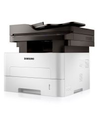 Samsung SL-M2876ND Multifunction Mono Laser Printer