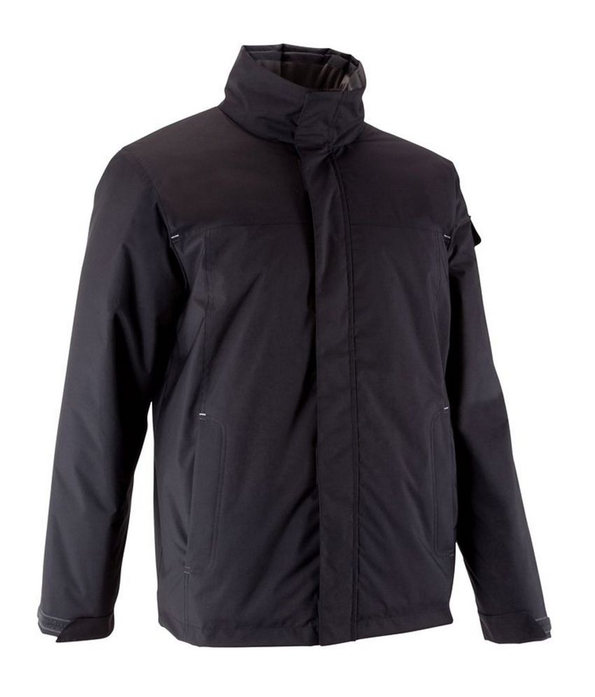 WEDZE First Heat Men Ski Jacket