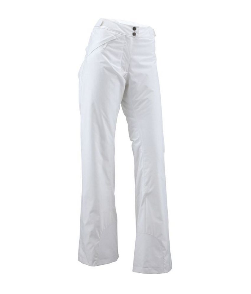 WEDZE Firstheat Women Ski Pants