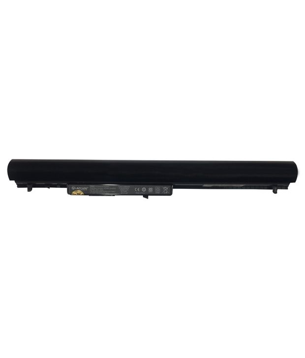 Lapcare Laptop Battery for HP Pavilion 15-F018DX With Free Actone Mobile Charging Data Cable