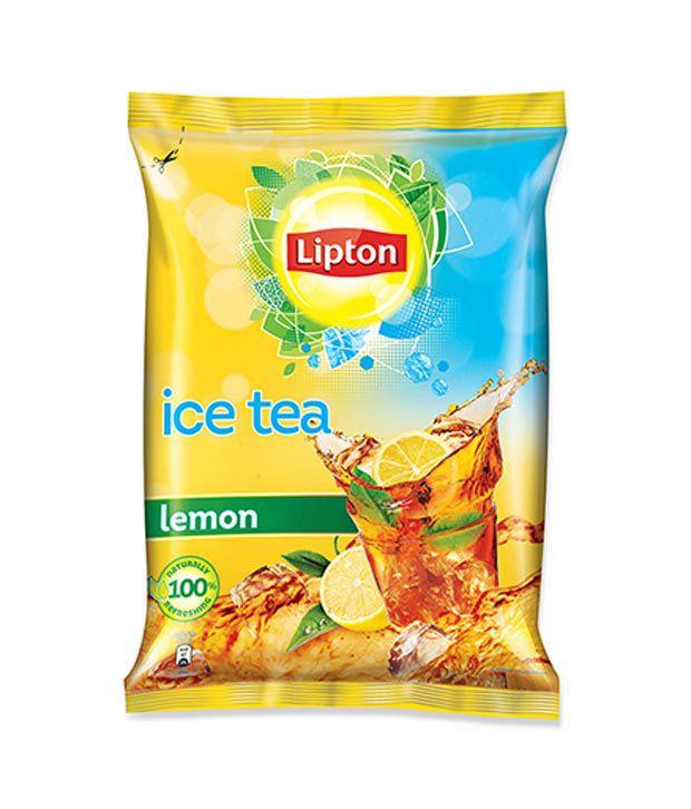 [Image: Lipton-Premix-Lemon-Ice-Tea-SDL775267851-1-6e52e.jpg]