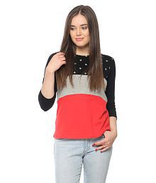 5a5d0ca09c7 Tops for Women  Buy Tops