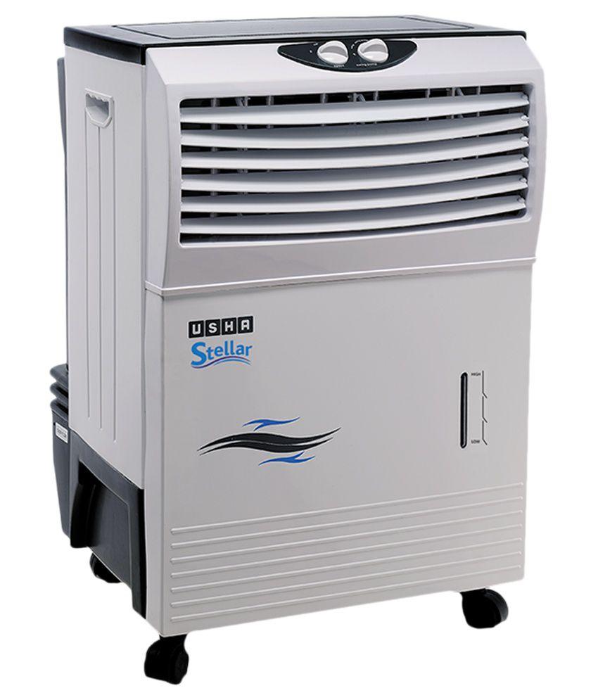 Usha-Stellar-CP-202-20-L-Personal-Air-Cooler