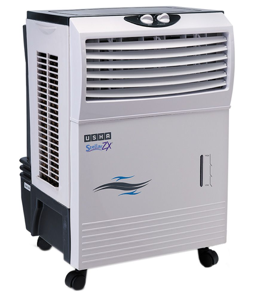 Usha-Stellar-ZX-20-L-Personal-Air-Cooler
