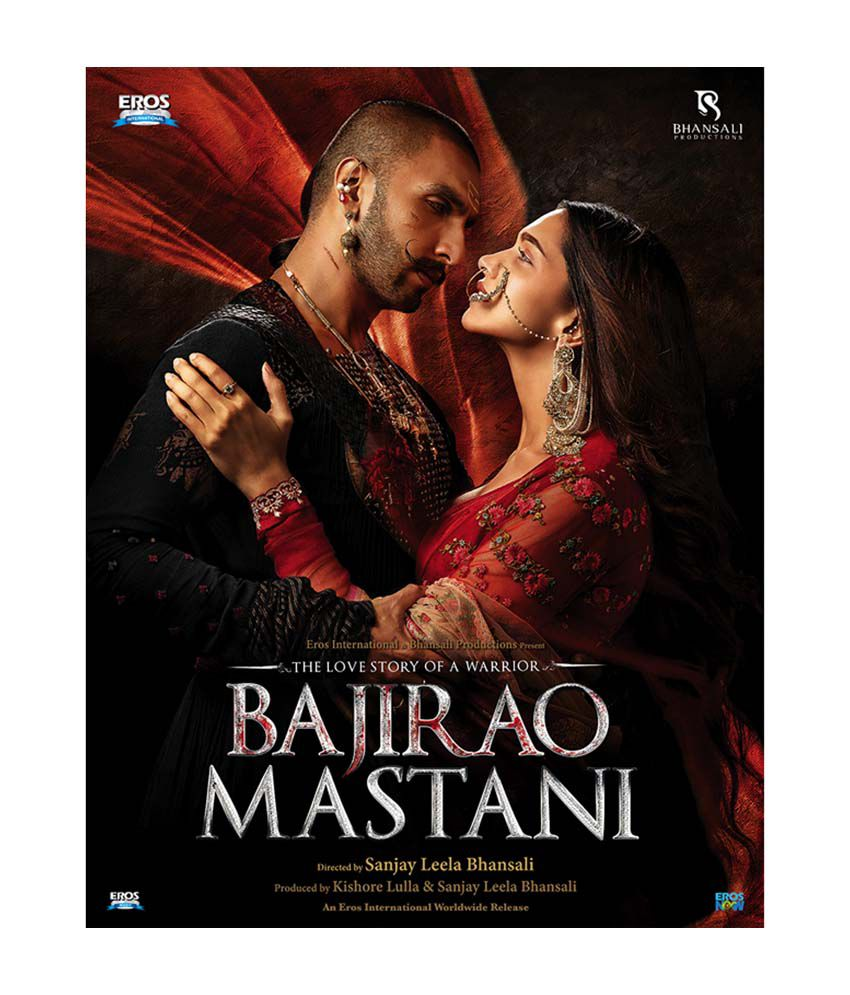 Bajirao mastani movie download bluray | matthewlang co uk