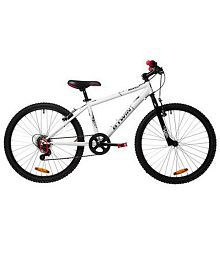 cycles buy cycles bicycles online at best prices upto 50 off