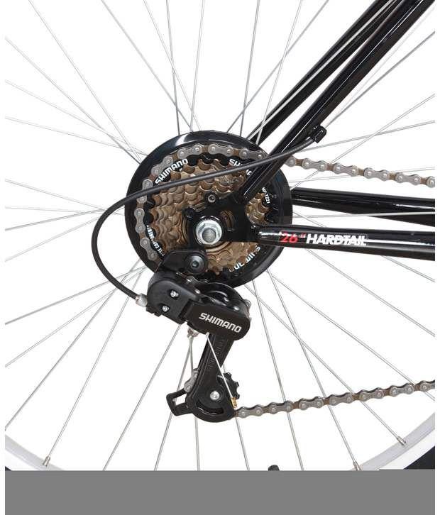 6fdd17f7a BTWIN Rockrider 300 By Decathlon Bicycle BTWIN Rockrider 300 By Decathlon  Bicycle ...