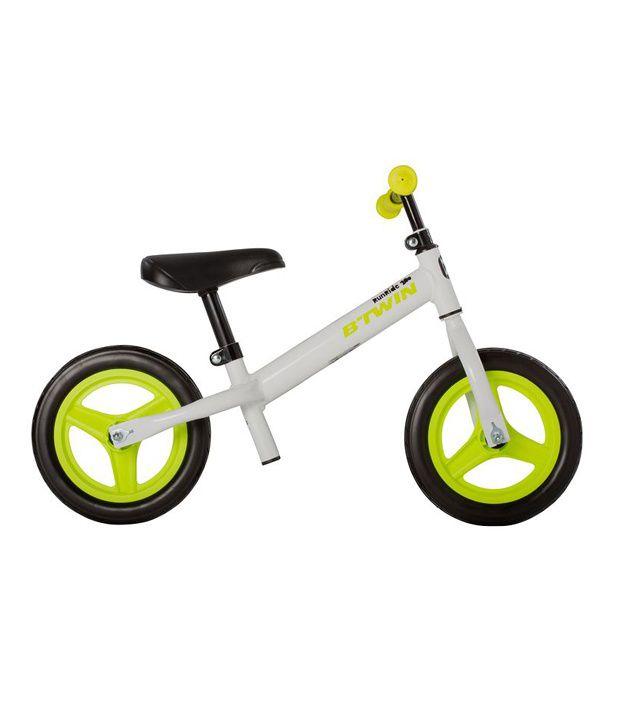 [Image: BTWIN-Run-Ride-100-Balance-SDL365371347-1-f895e.jpg]