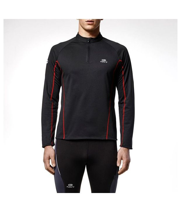 KALENJI Ekiden Men Running Shirt By Decathlon