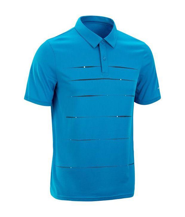 ARTENGO 730 Men's Polo Shirt By Decathlon