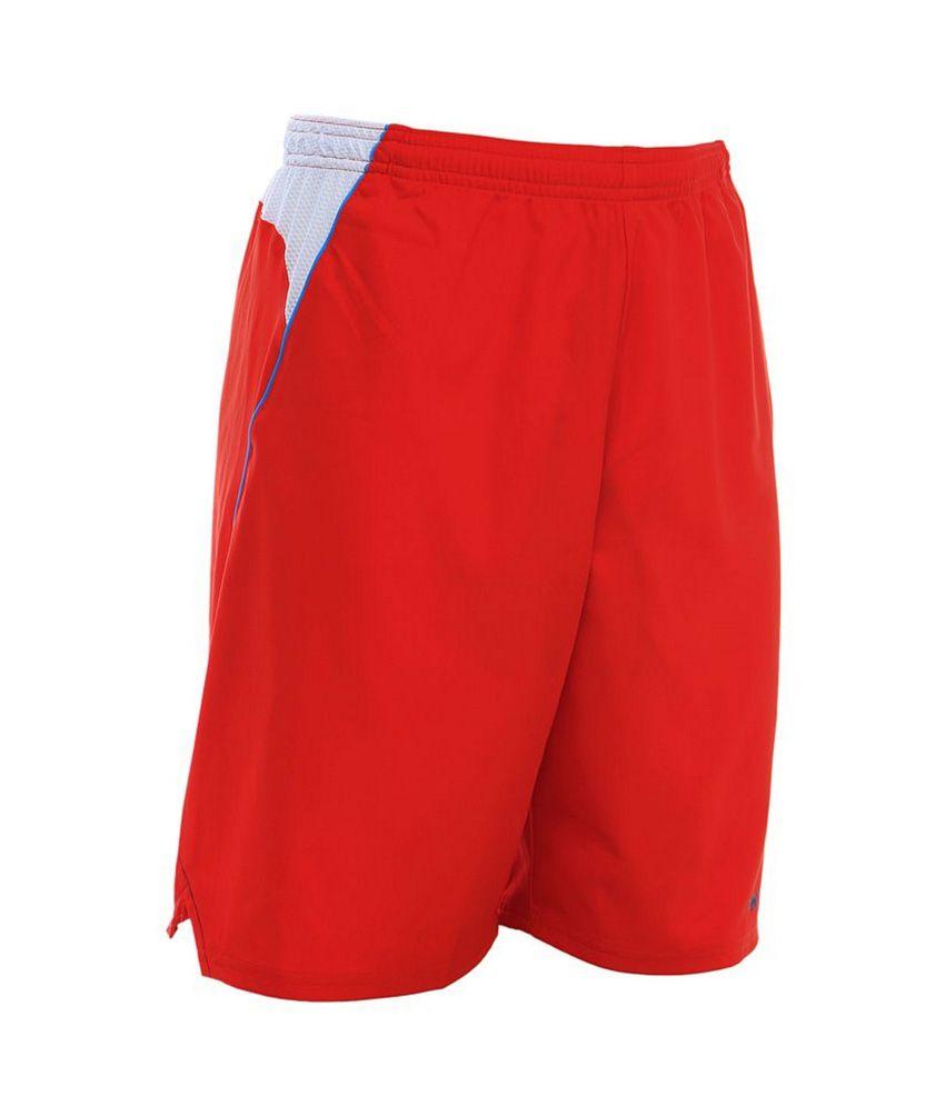 KIPSTA F500 Adult Football Shorts By Decathlon