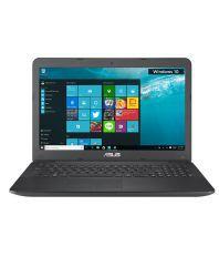 Asus A555LA-XX2565T Notebook (90NB0656-M39830) (5th Gen Intel Core i3- 4GB RAM...