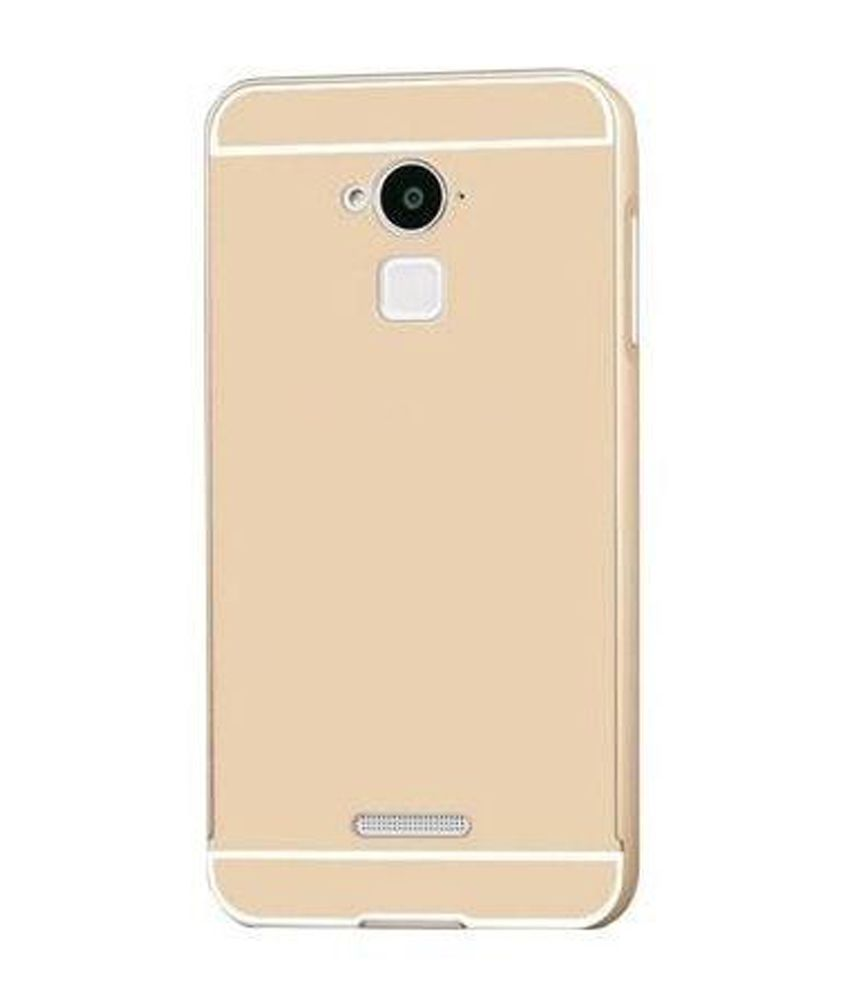 Coolpad Note 3 Cover Combo by Aeoss