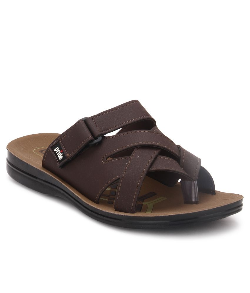 Snapdeal online shopping slippers