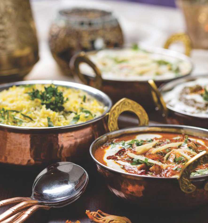 restaurants deals in bangalore snapdeal