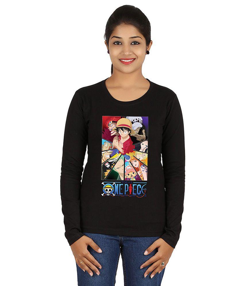 5c5e22c8195bb Family T Shirts India