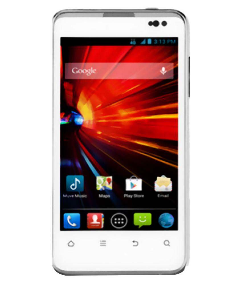 Mobdeal MTS N8000