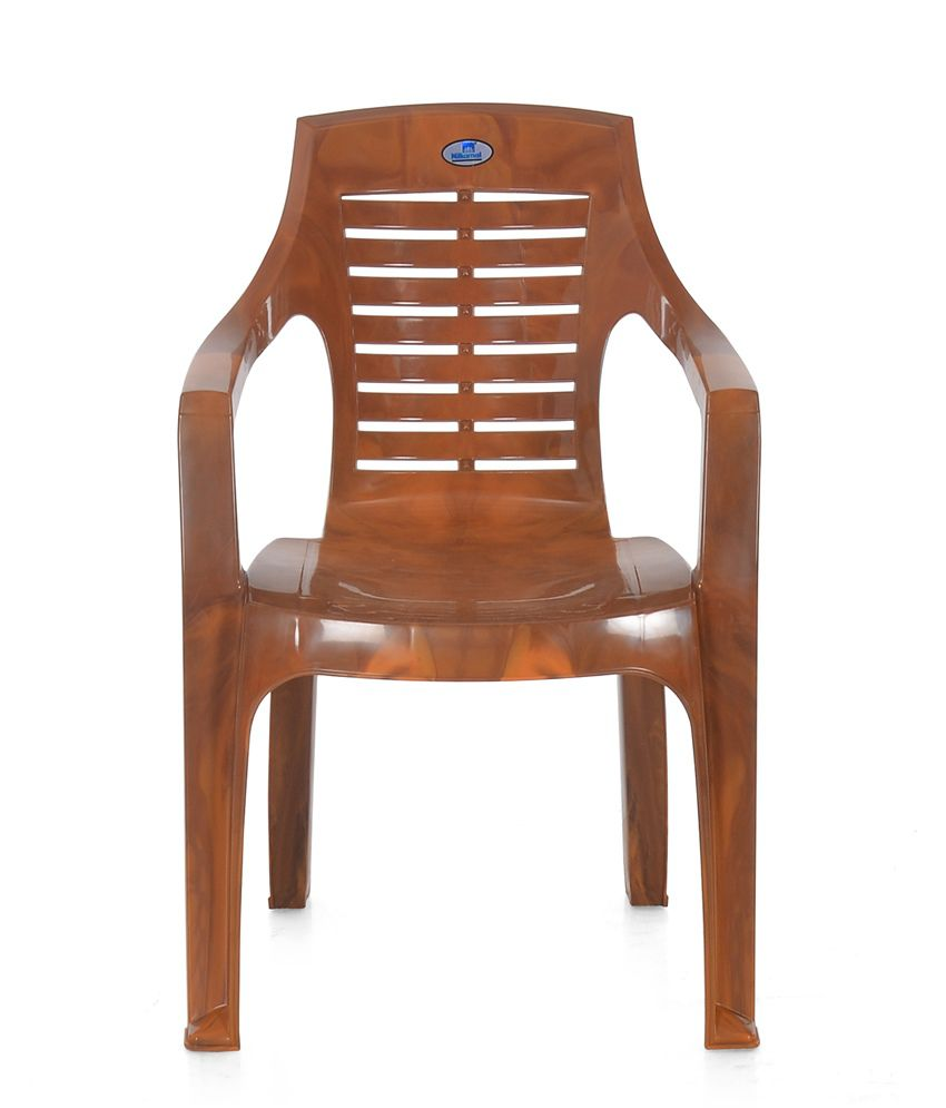 100 Buy Nilkamal Chairs Online In India Buy Memo  : Nilkamal Outdoor Chair Set of SDL326501402 4 11992 from mitzissister.com size 850 x 995 jpeg 52kB