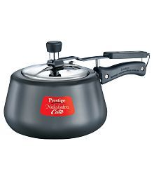 88676207a Prestige Pressure Cookers  Buy Prestige Pressure Cookers Online at ...