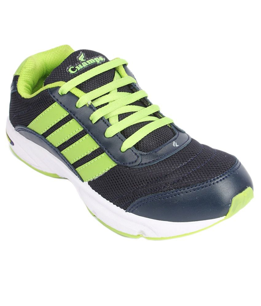 59c22c1ca Champs Multi Running Shoes - Buy Champs Multi Running Shoes Online at Best  Prices in India on Snapdeal