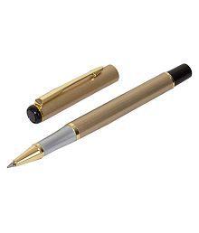 Auteur Range of Pens