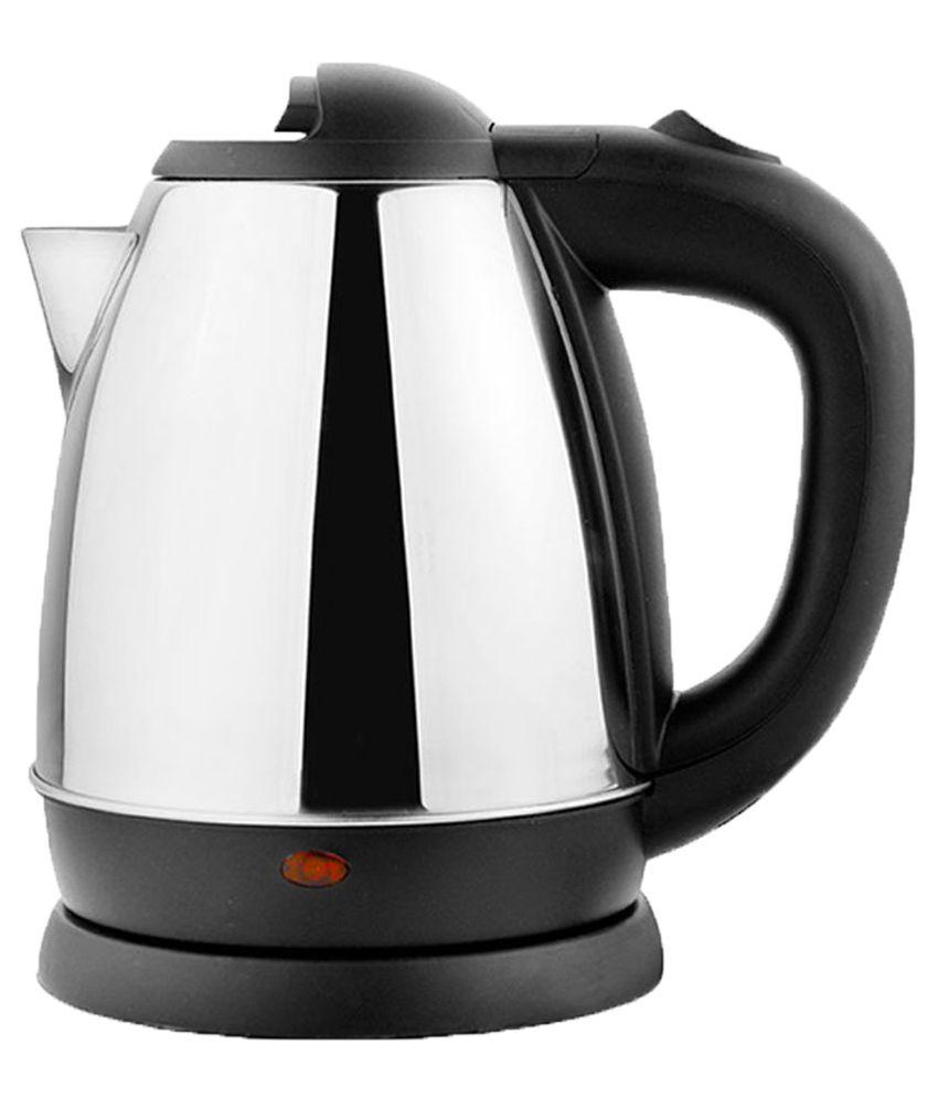 Black-Cat-Queen-1500-1.5L-Electric-Kettle