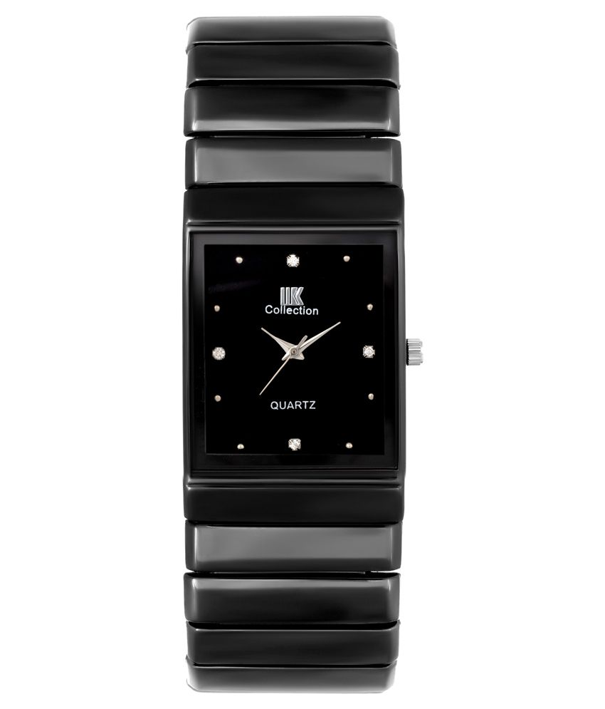 georg rectangular heyne lang baselworld watch watches