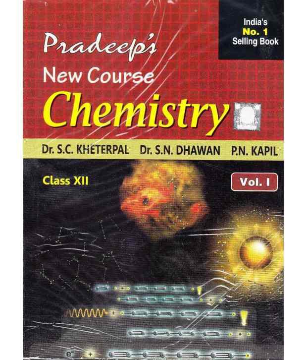 Pradeep Physics Book Pdf