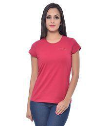 441ccada467e Cap Sleeves Sleeves Womens Tshirts: Buy Cap Sleeves Sleeves Womens ...