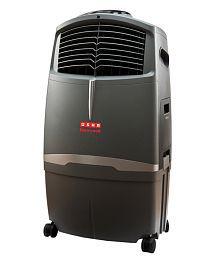 Usha CL30XC Air Cooler