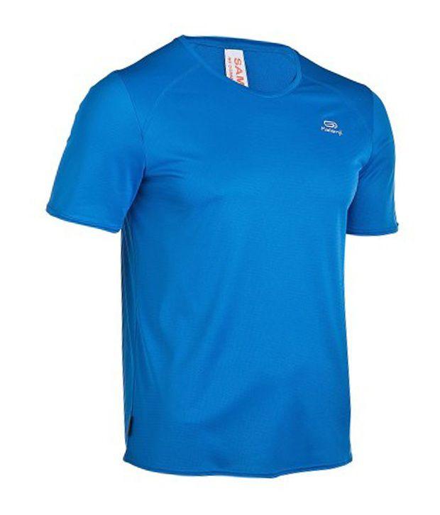 KALENJI Ekiden Men Running T Shirt By Decathlon