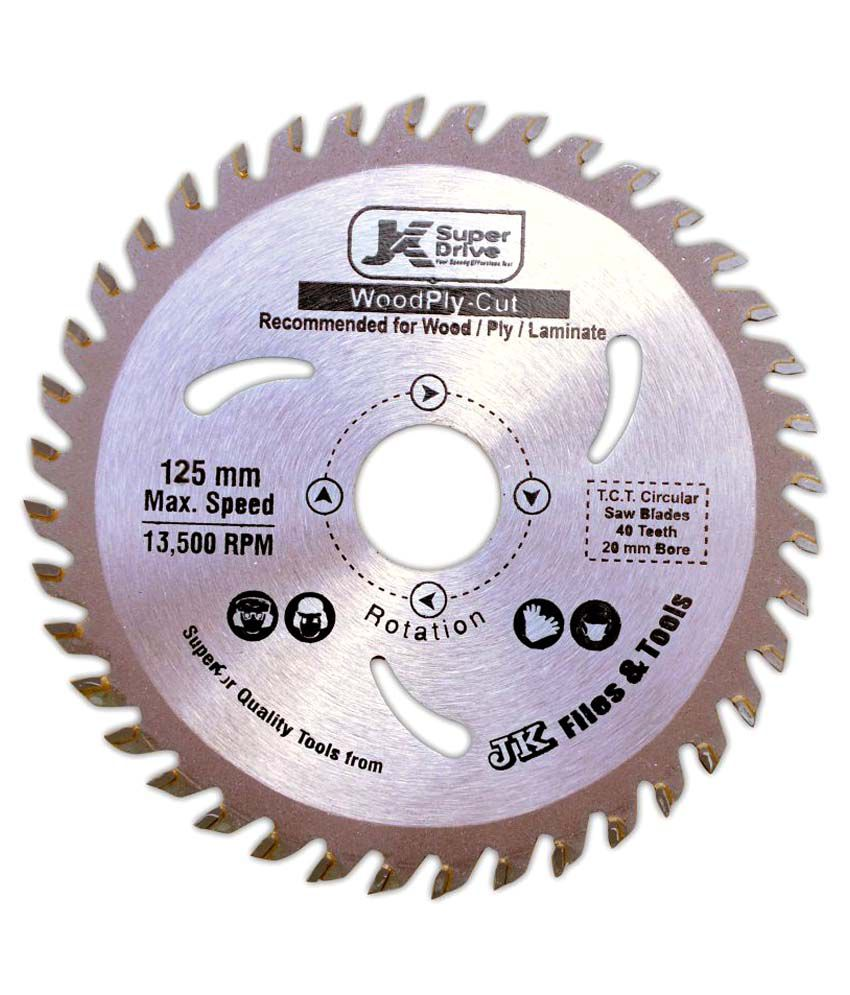 J.K-TCT-Wood-Cutting-Blades-(5-Inches,-Pack-Of-10)
