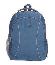 7cbfb311e5 Waterproof Laptop Bag  Buy Water Resistant Laptop Bag Online at Low ...