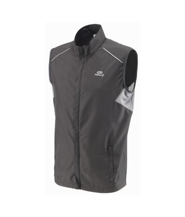 KALENJI Essential SL Men's Running Jacket