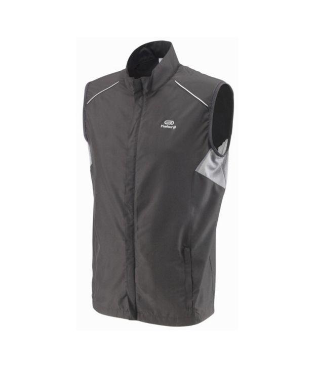 KALENJI Essential SL Men's Running Jacket