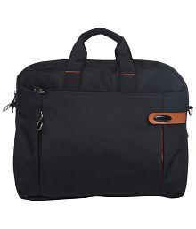 5ca4c89847 Laptop Messenger Bags Online  Buy Laptop Messenger Bags For Men ...