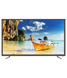 Intex 3226 80 cm (32) HD Ready LED Television With 1+2 Year Extended Warranty
