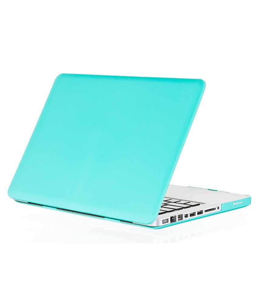 Pindia-Turquoise-Laptop-Skin-For-Apple-Macbook-Air