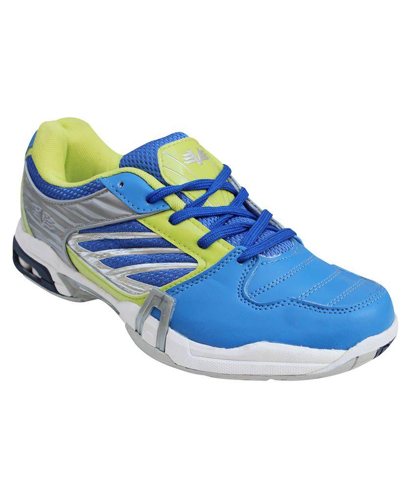 Best Shoes For Badminton