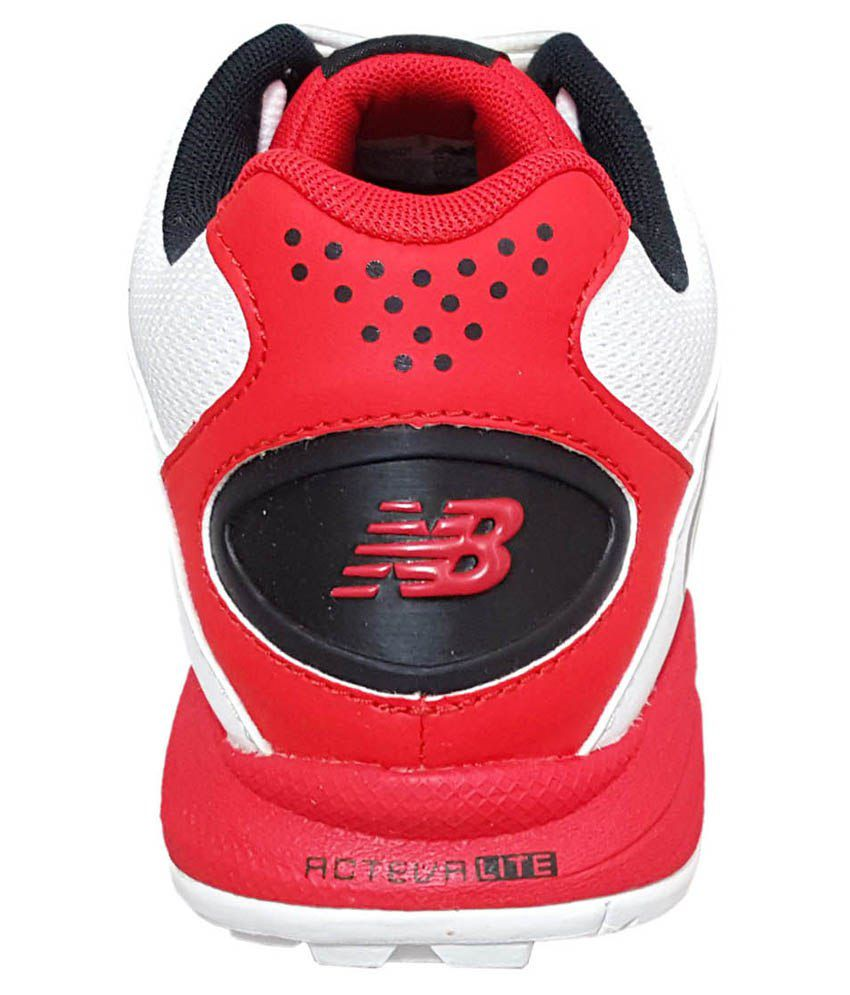 competitive price 3b7cc 85ad9 top quality buy new balance shoes india 3a795 bc4b7