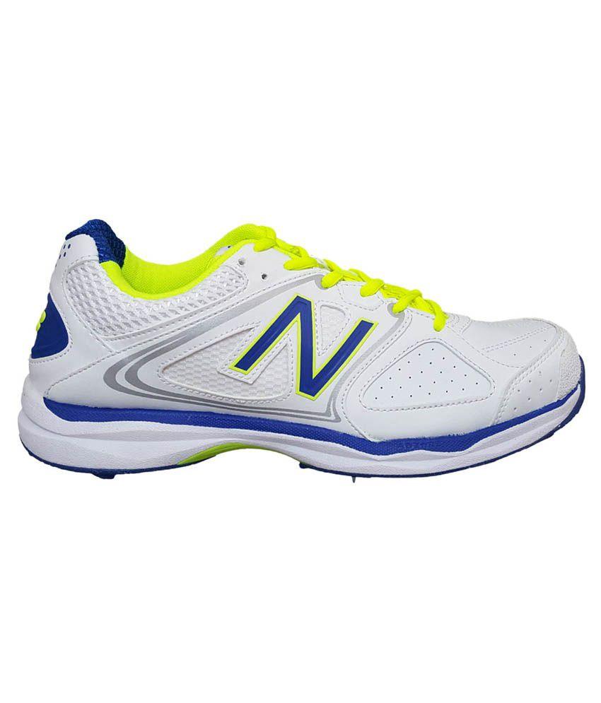 new balance shoes india